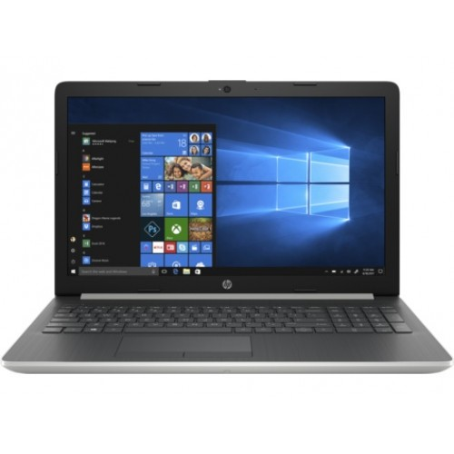 HP 15-db0001AU AMD Dual Core 4GB RAM 500GB HDD Laptop