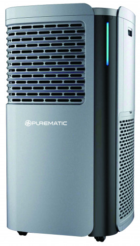 Purematic JH-170 100m2 Commercial Air Purifier