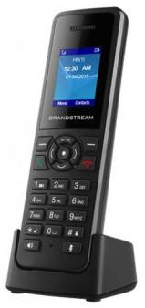 Grandstream DP720 Dect Cordless Long Range IP Telephone