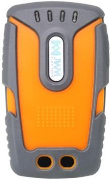 JWM WM-5000L5 Real Time Online Guard Tour System
