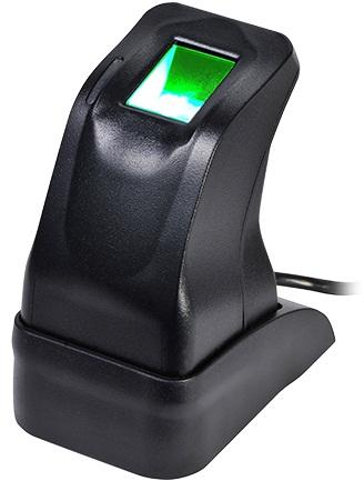 ZKTeco ZK4500 USB Interface Biometric Fingerprint Reader