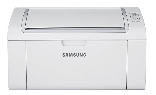Samsung ML-2165 High Speed 20ppm Mono Laser Printer