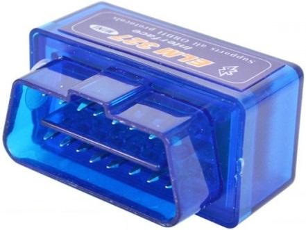 Car Diagnostic Interface Tool ELM327