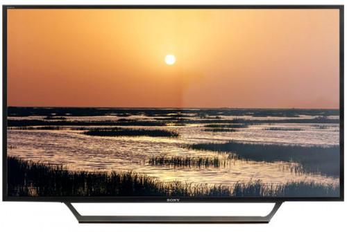Sony Bravia W652D 48