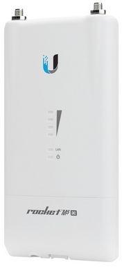 Ubiquiti Rocket AC R5AC-Lite QoS Wireless Access Point