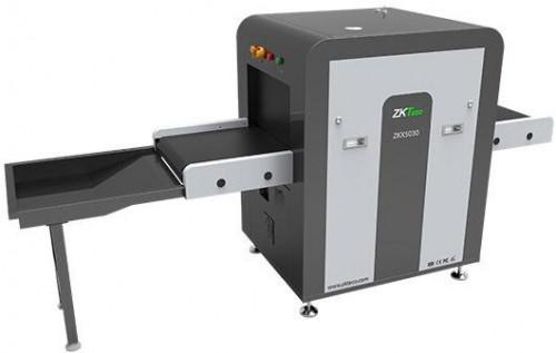 ZKTeco ZKX5030A High Quality Single Energy X-Ray Generator