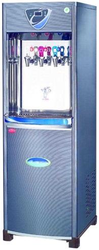 Lan Shan LSRO-171 Reverse Osmosis Water Purifier