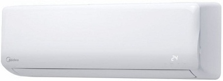 Midea MSM-18CR NLP 1.5 Ton Wall Type AC