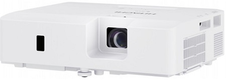 Hitachi CP-EX3051WN 3300 Lumens 16W Sound 3LCD Projector