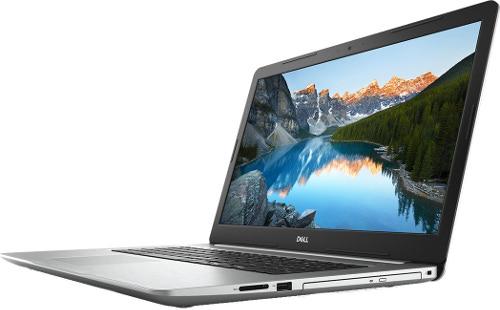 Dell Inspiron 15 5570 i7 4GB GFX 8GB RAM 2TB 15.6