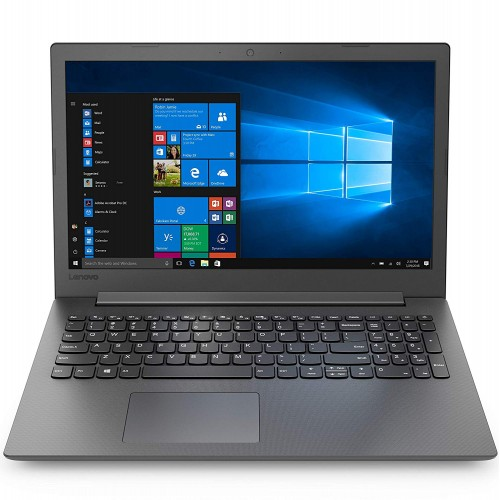 Lenovo Ideapad 130 Core i5 8th Gen 1TB HDD 15.6