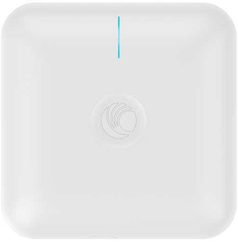 Cambium Networks cnPilot E410 Indoor Wireless AP