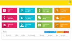 Dealership Business Management Software