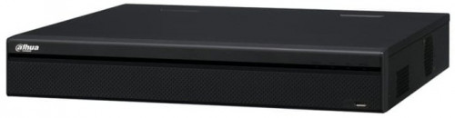 Dahua DHI-XVR4232AN 32-Channel Digital Video Recorder