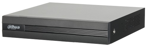 Dahua XVR1A08 Penta-Brid 8-Channel Digital Video Recorder
