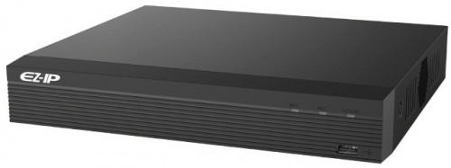 Dahua NVR1B04HS 4-Channel Network Video Recorder