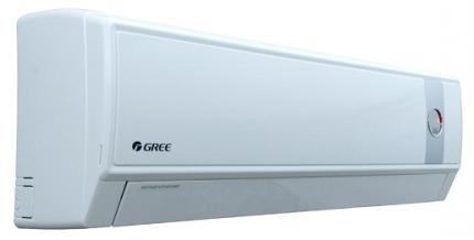 Gree GSH-18CTV410 1.5 Ton Split Inverter Air Conditioner