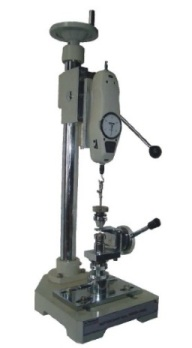 Button Snap Pull Test Machine Price Bangladesh Bdstall