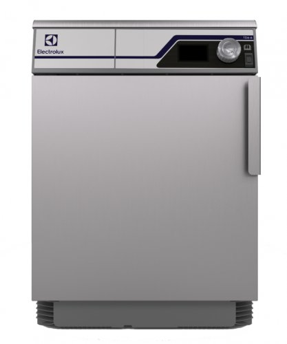 Electrolux TD6-6 Professional Industrial 130L Tumble Dryer