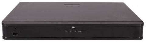 Uniview NVR301-04B 4CH Network Video Recorder