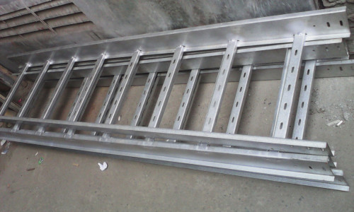 Cable Tray And Ladder Price In Bangladesh Bdstall