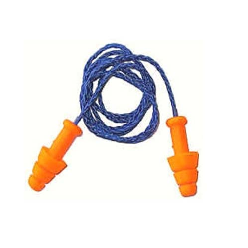 Ear Plug for Noise Reduction