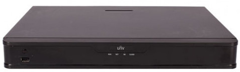Uniview NVR302-16S 16-Channel NVR