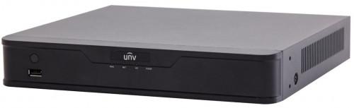 Uniview NVR301-08B-P8 8 Channel NVR