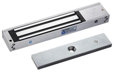 YLI YM-280 Single Electric Magnetic Door Lock