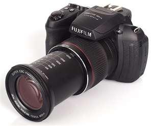 fujifilm finepix hs20exr 30x zoom digital camera price bangladesh rh bdstall com Instruction Manual Book fujifilm finepix hs20exr user manual