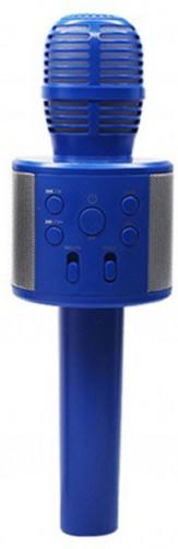 Wireless Karaoke Q858 Bluetooth KTV HIFI Speaker