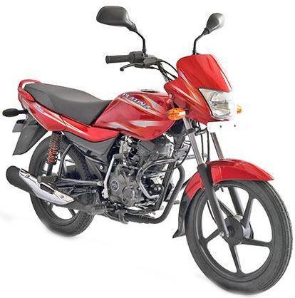 Bajaj Platina 100 ES Price in Bangladesh | Bdstall