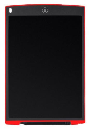 Kids Drawing Board Tablet 8.5 Inch Digital Display