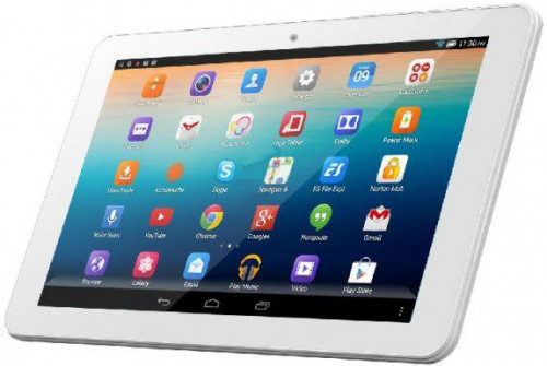 Tablet Price in Bangladesh | Android Tab | 3G Tablet PC