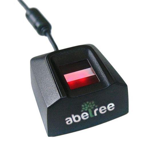 Abetree HUPX USB Fingerprint Scanner