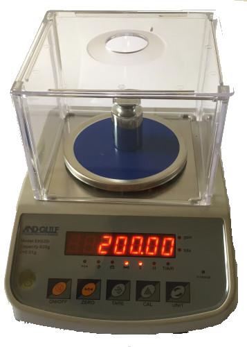 Digital Precession Ek 600i Gsm Weight Machine Price In