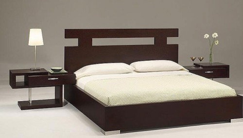 Artistic Ar 505 Bedroom Furniture Price Bangladesh Bdstall