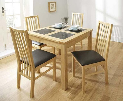 glass dining table price in bd collections