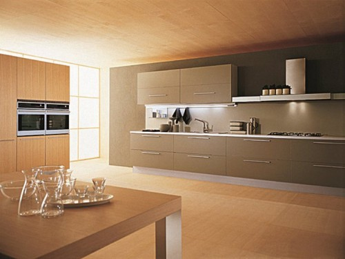 Kitchen Cabinet Price Bangladesh Bdstall