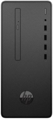 HP Desktop Pro G2 Core i3 8th Gen Brand PC