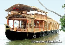 Kerala Tour Price Bangladesh Bdstall