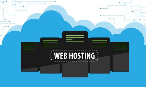 10GB ASP.NET Hosting