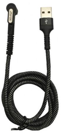 Aspor A185 Data Cable