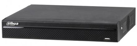 Dahua XVR-5232AN-X 32-Channel Penta Brid DVR