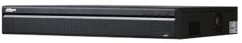 Dahua 32CH 2U 4K and H.265 Network Video Recorder