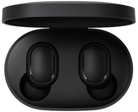 Xiaomi Redmi Airdots Wireless Bluetooth Headphone Price In Bangladesh Bdstall