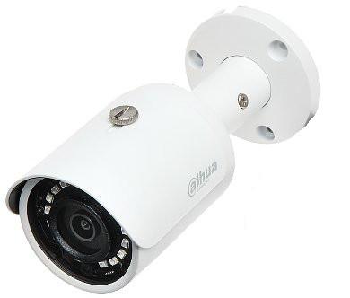 Dahua HAC-HFW1200SP HDCVI Day/Night CCTV Bullet Camera