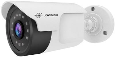Jovision JVS-N815-YWC-R2 2MP FHD Outdoor IP Camera