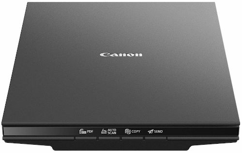 Canon  LiDE 300 Compact Flatbed Scanner