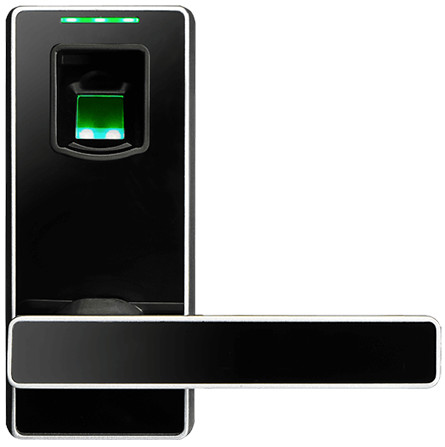 ZKTeco DIY ML10B Fingerprint Lock